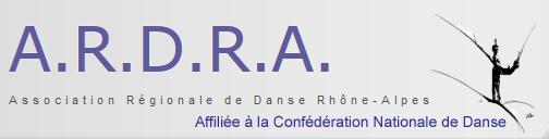 Association ARDRA